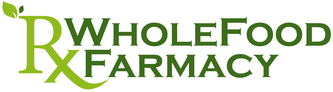 whole-food-farmacy-logo-final-2019